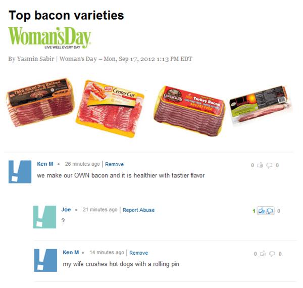 homemade-bacon