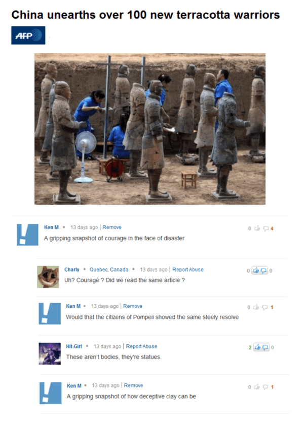 chinese-clay-soldiers