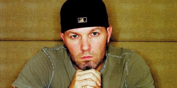 Vaccination Facts About Fred Durst