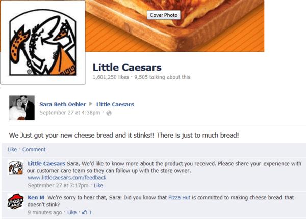 Ken-M-Little-Ceasars
