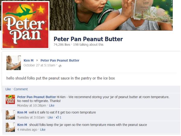 Ken-M-Peter-Pan