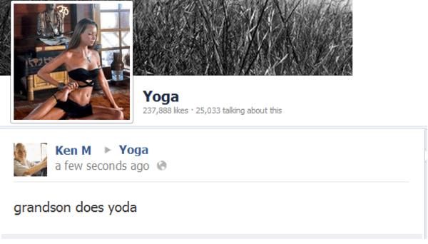 Ken-M-Yoga