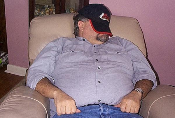 fat-guy-sitting