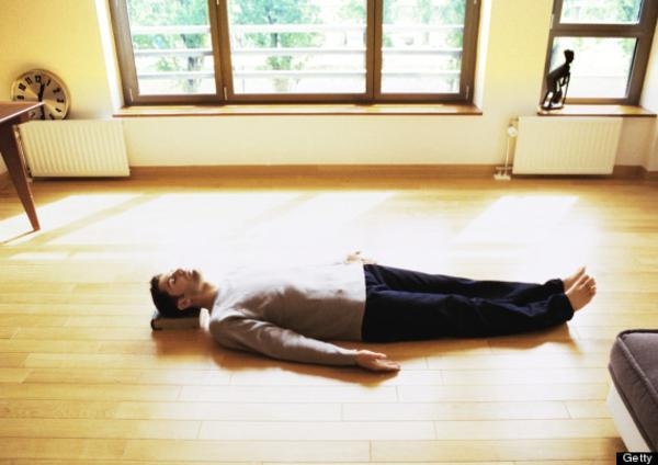 guy-sleeping-after-situps