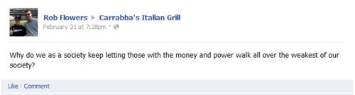 italian-philosophy