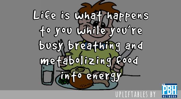 upliftables-life