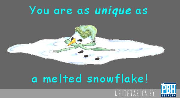 upliftables-snowflake