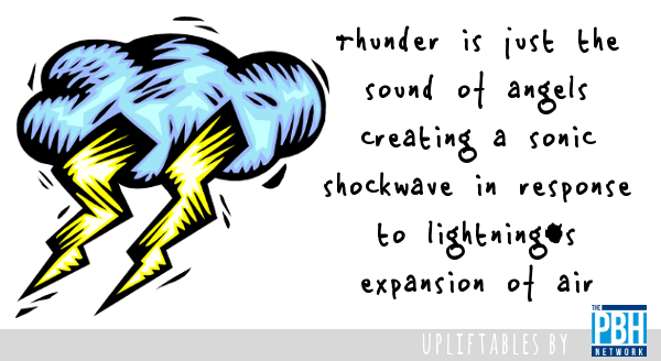 upliftables-thunder
