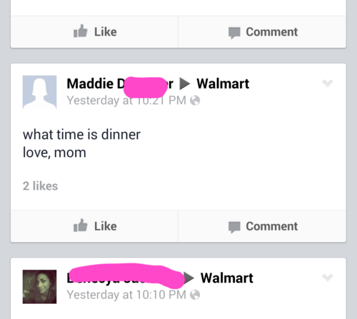 What Time Is Dinner