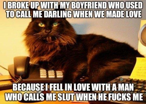 boyfriend-slut