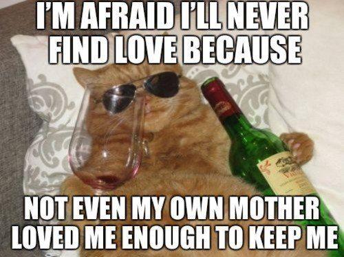secrets-mom-love