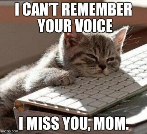 remember-mom