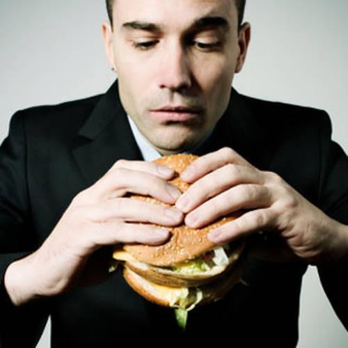 food-adict