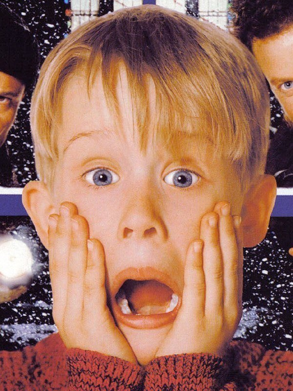 prequels-home-alone-scream