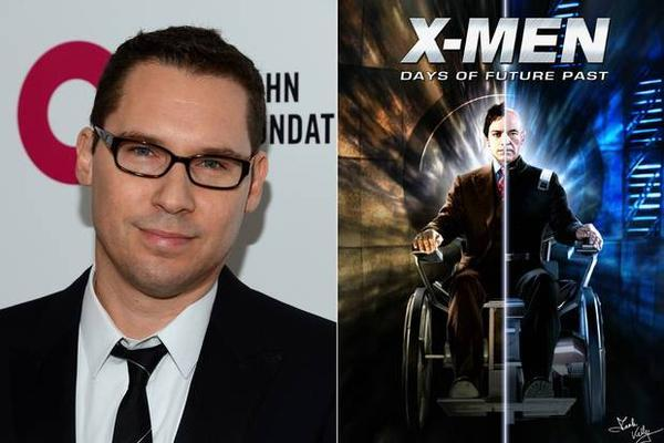 Bryan-Singer-sex-abuse