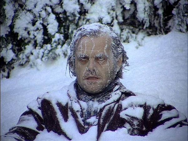 Jack-Nicholson-Shining-dead