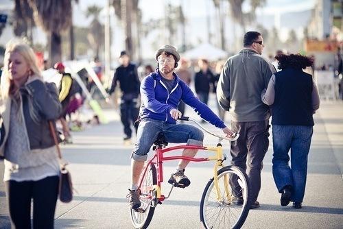 fancy-biker