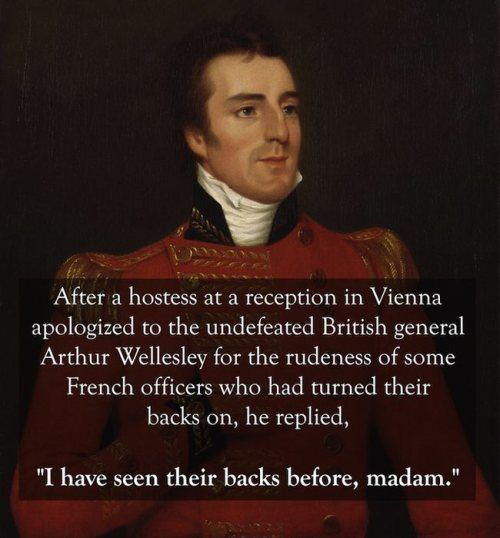 History's Best Insults