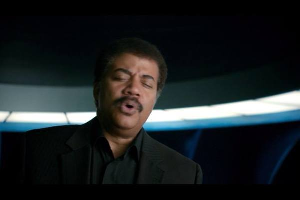neil-degrasse-tyson-reaction-1