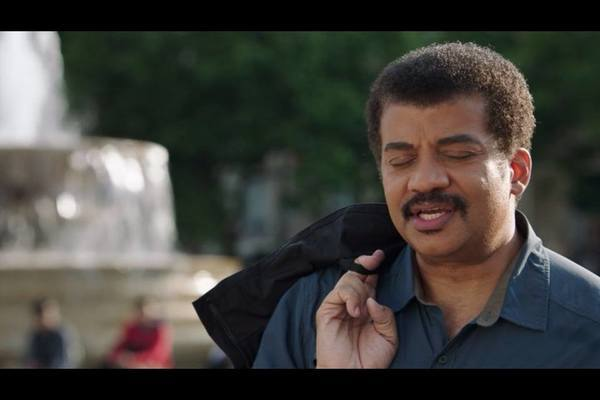 neil-degrasse-tyson-reaction-2