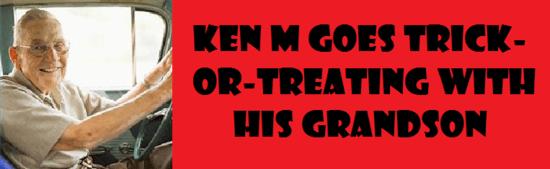 Ken-M-Halloween