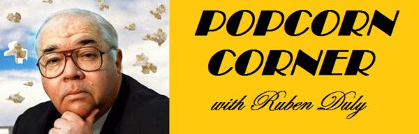 Popcorn-corner-avatar