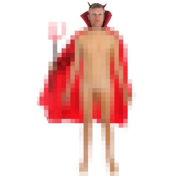 ass-naked-devil