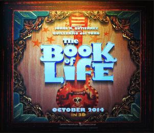 book-of-life-scene