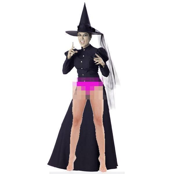 edible-underwear-witch