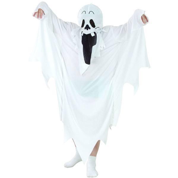 pantyless-ghost