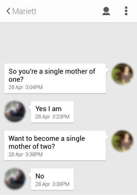 Tinder Pick Up Lines That Work