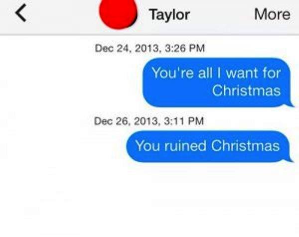 30 tinder pick up lines that guarantee youll spend the night alone