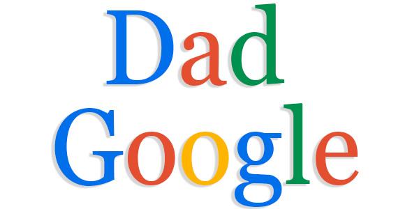Dad-Google-featured