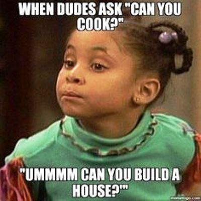 Can You Build A House?