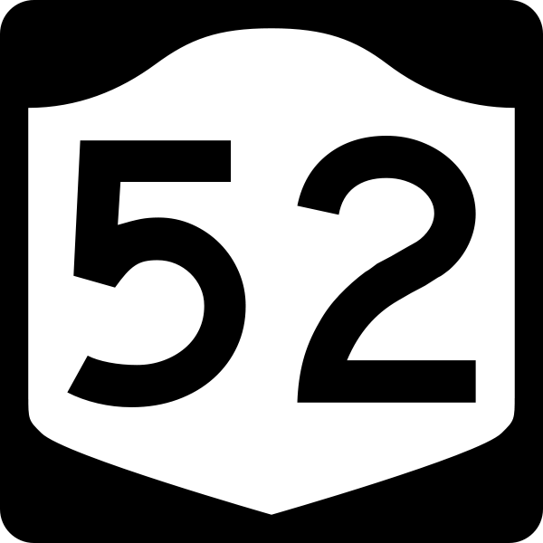 cosby-denials-52