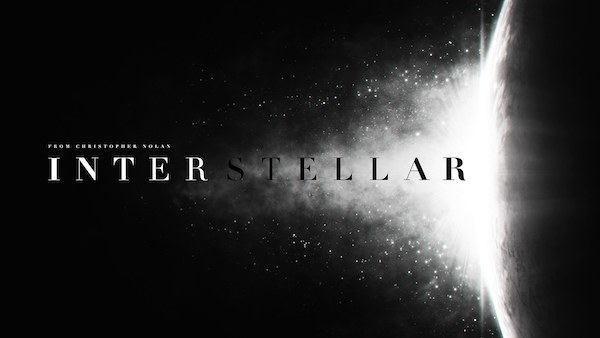 cosby-interstellar