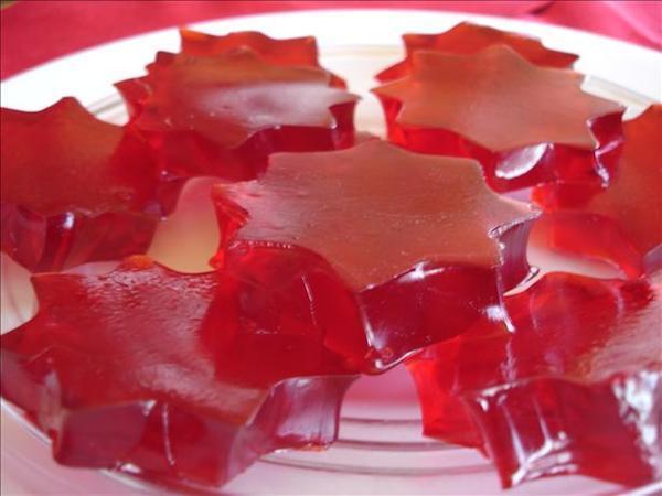 cosby-jello