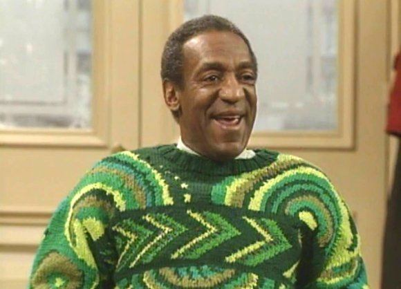 Cosby Sweaters