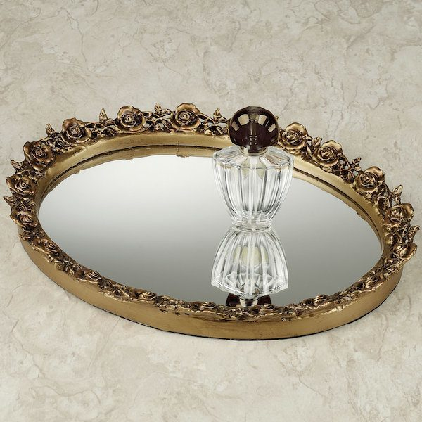 diy-projects-mirrored-perfume-tray