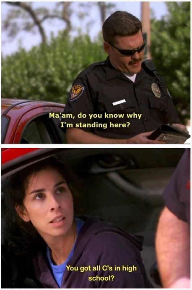 Funniest Pinterest Pictures Sarah Silverman