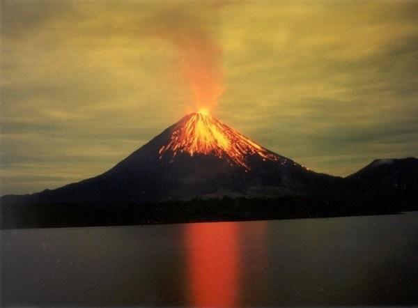 scenic-spots-volcano