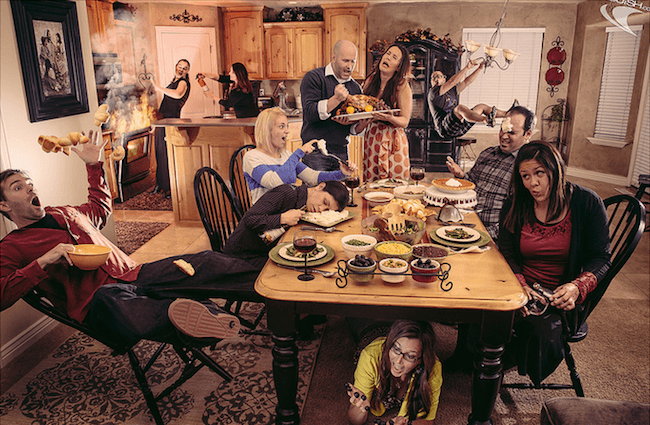 thanksgiving-bingo-family