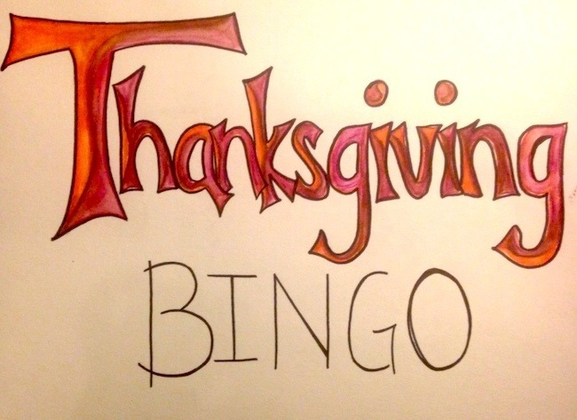 thanksgiving-bingo-heading
