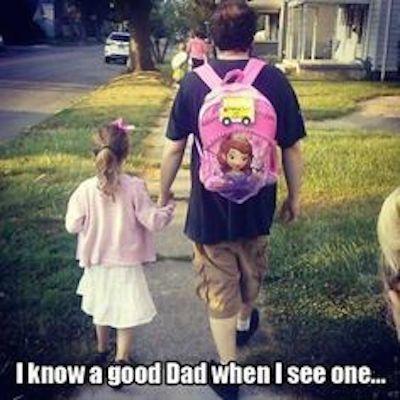 Good Dad