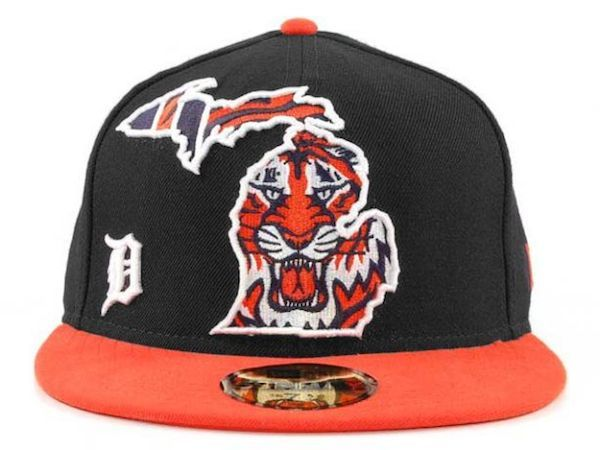 christmas-presents-for-dad-detroit-tigers