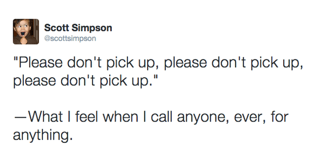 Funny Tweets On Twitter