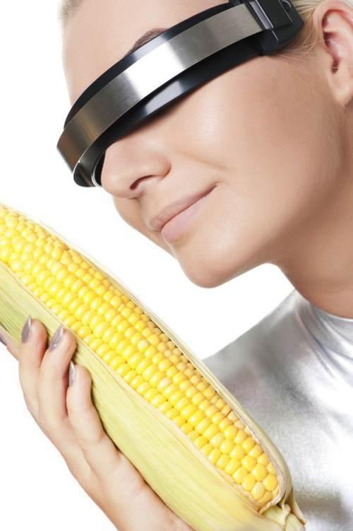 Future Corn