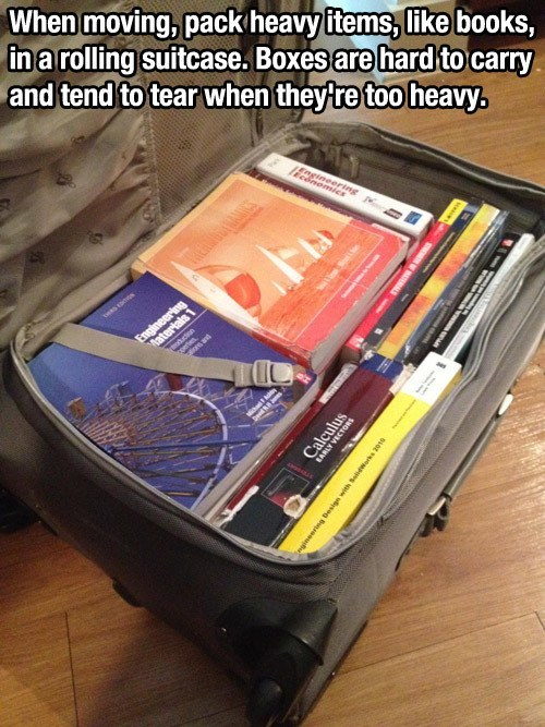 Life Hacks Books