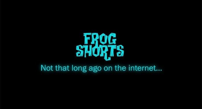 frog-shorts-preview
