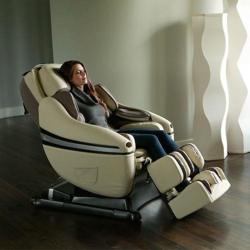 skymall-dreamwave-massage-chair